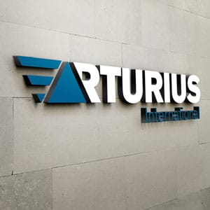 Arturius International